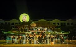Đột nhập hậu trường các show diễn triệu đô tại Phú Quốc United Center trước giờ khai trương