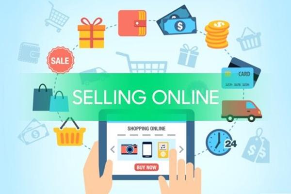 Khởi tố nhóm đối tượng lừa đảo chiếm đoạt tài sản dưới hình thức tuyển cộng tác viên bán hàng online