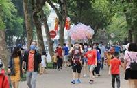 Hàng loạt địa phương tạm dừng các hoạt động văn hóa