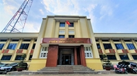Bảo tàng Chiến dịch Hồ Chí Minh - Nơi lưu giữ ký ức về Đại thắng mùa Xuân năm 1975