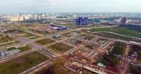 Làm rõ sự cần thiết thí điểm cơ chế đặc thù giải phóng mặt bằng tại TP Hà Nội