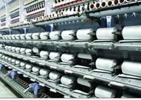 Ấn Độ không áp thuế chống bán phá giá sản phẩm xơ sợi staple nhân tạo Việt Nam