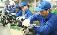 Sửa quy định xử phạt hành chính trong lĩnh vực lao động