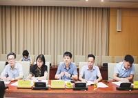 Thanh tra Bộ Xây dựng kiến nghị sửa đổi nhiều điểm của Luật Thanh tra
