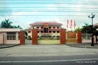 Xử lý trách nhiệm tổ chức, cá nhân liên quan tới việc lấn chiếm đất của ông Nguyễn Hòa