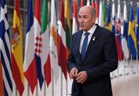 Slovenia khiến cơ quan chống tham nhũng mới của EU phải đau đầu