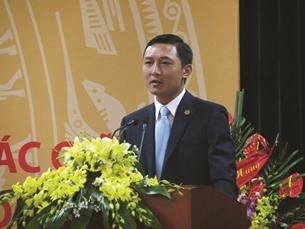 Chủ tịch UBND huyện Phúc Thọ vi phạm trong giải quyết đơn thư