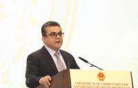 """""""Việt Nam sẽ có Quốc hội mới đáp ứng nhu cầu phát triển của đất nước"""""""