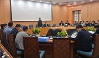Hà Nội cần xử lý dứt điểm vụ việc kiến nghị của ông Ngô Văn Bé