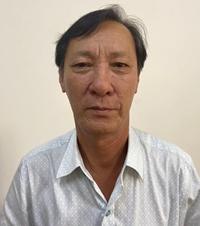 Kết luận điều tra bổ sung vụ sai phạm tại Tổng công ty Nông nghiệp Sài Gòn