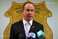 Costa Rica tiến hành cuộc điều tra tham nhũng lớn