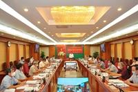 Cục trưởng Quản lý thị trường Phú Thọ bao che vi phạm của cấp dưới, báo cáo sai sự thật với cấp trên
