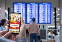 Vietjet tặng ngàn mã khuyến mãi giảm đến 100 giá vé bay khắp Việt Nam