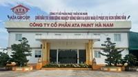 Thanh tra Chính phủ công bố quyết định rà soát một số vụ việc khiếu nại, tố cáo tại Hà Nam