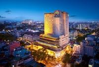 Thanh tra Chính phủ Đề nghị giao Thanh tra TP HCM kiểm tra, rà soát dự án của Vạn Thịnh Phát tại 18 An Dương Vương