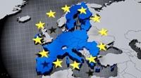 Gói đề xuất chống rửa tiền đầy tham vọng của Ủy ban châu Âu