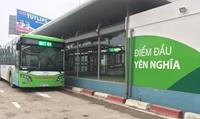Bài 3 Dự án xe buýt nhanh BRT gây lãng phí ngân sách nhà nước