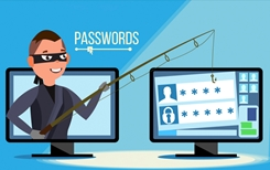 Agribank khuyến cáo khách hàng cảnh giác những thủ đoạn lừa đảo trong hoạt động thanh toán