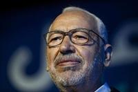 Tunisia điều tra tham nhũng đối với Đảng Ennahdha