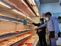 Bộ Nông nghiệp thành lập tổ công tác đặc biệt phía Bắc kết nối cung ứng, tiêu thụ nông sản