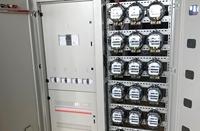 Hỗ trợ giảm tiền điện đợt 4 do tác động của dịch COVID-19