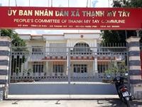 Thanh tra Chính phủ đã xác minh khiếu nại của ông Khách, được Thủ tướng Chính phủ đồng ý