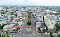 UBND thành phố Long Xuyên thực hiện đúng kết luận của Thanh tra Chính phủ