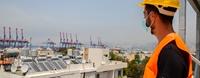Một năm sau vụ nổ Cảng Beirut Dư âm vẫn còn