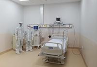 Thành lập bệnh viện quy mô 500 giường điều trị bệnh nhân COVID-19 nặng, nguy kịch tại Hà Nội