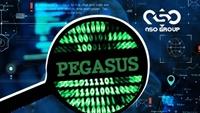 Nhiều nước nghiêm túc xem xét các cáo buộc liên quan phần mềm gián điệp Pegasus