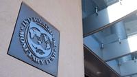 IMF phê duyệt khoản vay mới cho Cameroon bất chấp báo cáo tham nhũng
