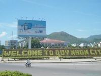 """Chậm giải quyết khiếu nại của công dân, Chủ tịch TP Quy Nhơn nhận """"tối hậu thư"""" của cấp trên"""