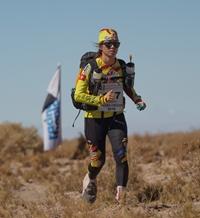Nữ runner Việt rèn luyện sự bền bỉ như thế nào