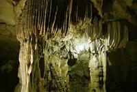 Khám phá vẻ đẹp hang Cẩu Quây