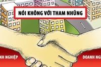 Cục Hàng không Việt Nam triển khai Cuộc thi Tìm hiểu pháp luật về phòng, chống tham nhũng