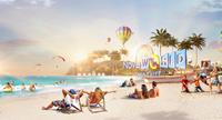 Nhiều sự lựa chọn cho nhà đầu tư tại NovaWorld Phan Thiet