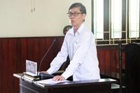 Bình Định Phát hiện sai phạm 12 234 triệu đồng và 526 080 m2 đất