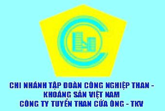 Nha dieu hanh than khoang san