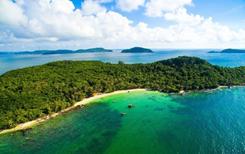 Hai điểm mấu chốt để Phú Quốc không lỡ chuyến tàu hộ chiếu vaccine
