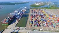 Phê duyệt Quy hoạch tổng thể phát triển hệ thống cảng biển Việt Nam thời kỳ 2021-2030, tầm nhìn đến năm 2050
