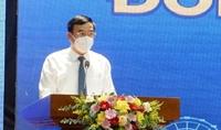 Đà Nẵng đối thoại với doanh nghiệp trong nước