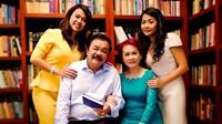 Tân Hiệp Phát-Doanh nghiệp gia đình thành công