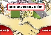 """Bắc Ninh lan tỏa Cuộc thi """"Tìm hiểu pháp luật về PCTN"""" tới cấp xã"""