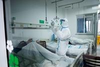 Tham nhũng, hối lộ có hệ thống ở các bệnh viện công lập