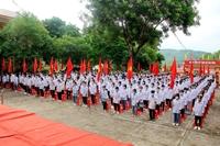 Nhiều hạn chế trong quản lý Nhà nước về giáo dục tại Thanh Hóa
