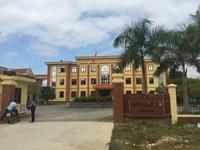 Phát hiện chi sai hơn 1,5 tỷ đồng ngân sách tại huyện Điện Biên