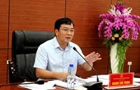 Chủ tịch huyện Sơn Động giải quyết đơn thư chậm 1 năm trở lên