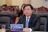 60 doanh nghiệp Việt Nam sử dụng các nền tảng và công cụ trực tuyến