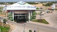 Vì sao May - Diêm Sài Gòn liên tục trúng thầu hàng loạt dự án lớn