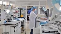 Tăng cường quản lý mua sắm vật tư, trang thiết bị y tế